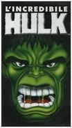 Marvel - L'Incredibile Hulk / The Incredible Hulk