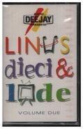 Marvin Gaye, The Troggs a.o. - Linus Dieci & Lode - Volume II