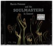Marvin Peterson & The Soulmasters - In Concert