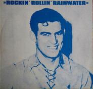 Marvin Rainwater - Rockin' Rollin' Rainwater Volume 2
