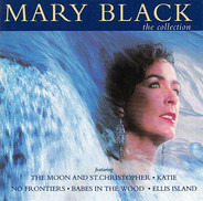 Mary Black - The Collection