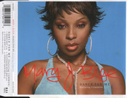 Mary J. Blige Featuring Common - Dance for Me