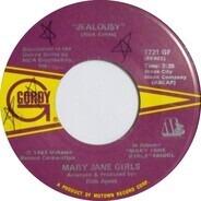 Mary Jane Girls - Mary Jane Girls