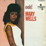 Mary Wells - Ooh!