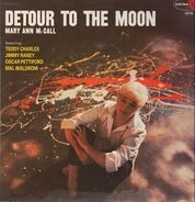 Mary Ann McCall - Detour to the Moon