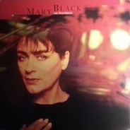 Mary Black - No Frontiers