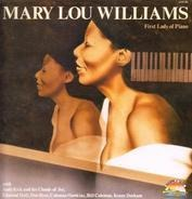Mary Lou Williams - First Lady Of Piano