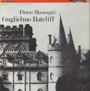 Mascagni - Guglielmo Ratcliff (Giuseppe Piccillo)