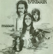 Mason - Harbour