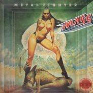 Mass - Metal Fighter