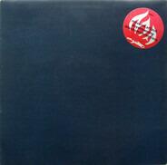 Massive Attack - Daydreaming (Blacksmith Remixes)