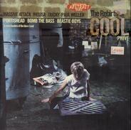 Massive Attack, Portishead etc. - The Rebirth Of Cool Phive