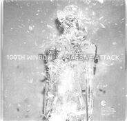 Massive Attack - 100th Window