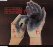 Massive Attack With Tracey Thorn - Protection