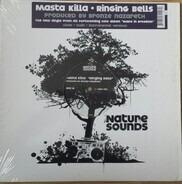 Masta Killa - Ringing Bells