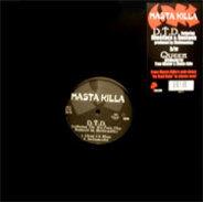 Masta Killa - D.T.D.