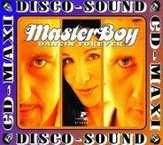 Masterboy - Dancin' Forever