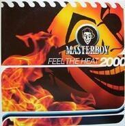 Masterboy - Feel The Heat 2000