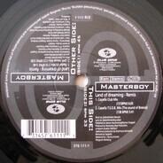 Masterboy - Land Of Dreaming (Remixes)