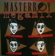 Masterboy - Megamix