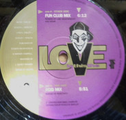 Masterboy - Is This The Love - Remix