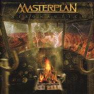 Masterplan - Aeronautics