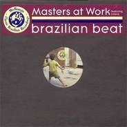 Masters At Work Featuring Liliana - Brazilian Beat