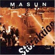 Masun - Störaktion