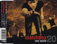 Matchbox Twenty - Real World