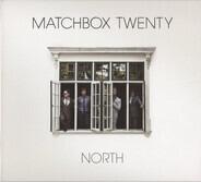 Matchbox Twenty - North