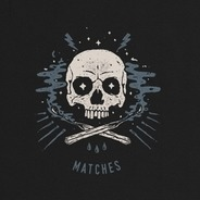 Matches - X