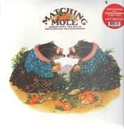 Matching Mole - Matching Mole