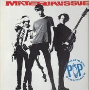 Material Issue - International Pop Overthrow