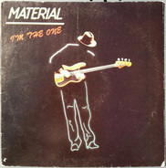 Material - I'm The One