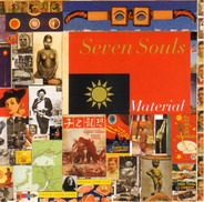 Material - Seven Souls