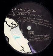 Mathew Jonson - Marionette