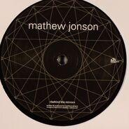 Mathew Jonson - Behind The Mirror