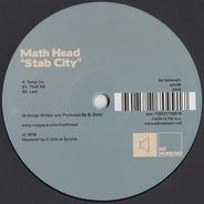 Math Head - Stab City