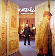 Mattafix - Passer By