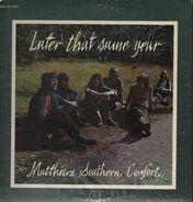 Matthews Southern Comfort - Later That Same Year