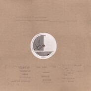 Matthew Herbert with Dani Siciliano and Phil Parnell - The Last Beat