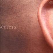 Matthew Mercer - Secrets