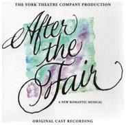 Matthew Ward - After The Fair - A New Romantic Musical