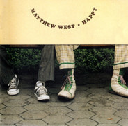 Matthew West - Happy