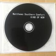 matthews southern comfort - Kind of New