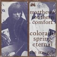 Matthews' Southern Comfort - Colorado Springs Eternal