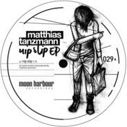 Matthias Tanzmann - NIP SLIP