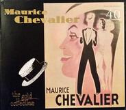 Maurice Chevalier - Maurice Chevalier