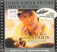 Maurice Jarre - A Walk In The Clouds