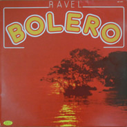 Maurice Ravel - Wiener Volksopernorchester - Edouard Van Remoortel - Bolero